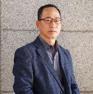 """""""문화적 편견 버려야 한국 전통문화 계승·발전"""""""